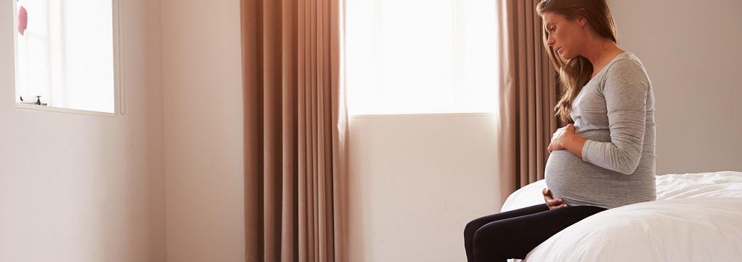 Geen baan of verlenging wegens zwangerschap: welke juridische mogelijkheden zijn er?