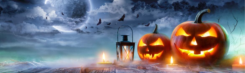 Halloween-special: drie gruwelijke moordzaken uitgelicht