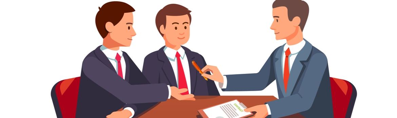 Schikken of slikken bij transacties/schikkingen met het OM?