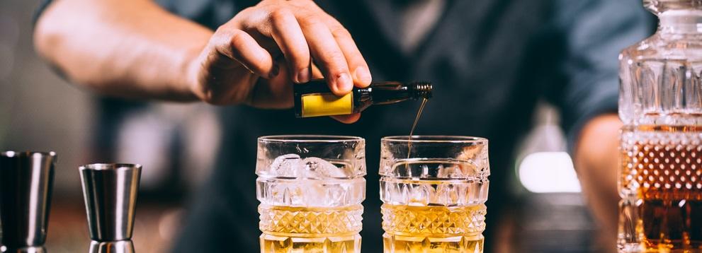 Ontslag op staande voet wegens gratis weggeven drankjes?