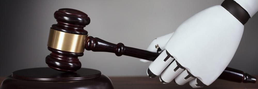 E-Court en 'robotrechtspraak': efficiëntie ten koste van rechtsbescherming