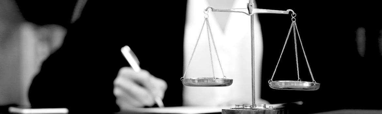 Overdreven formaliteiten bij formele verweren (ex art. 359a Sv)