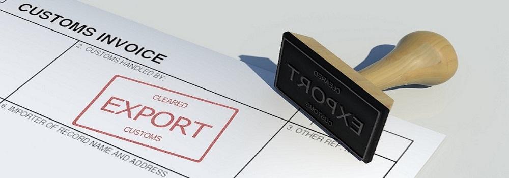 Vertegenwoordiging bij douaneaangifte: lust of last?
