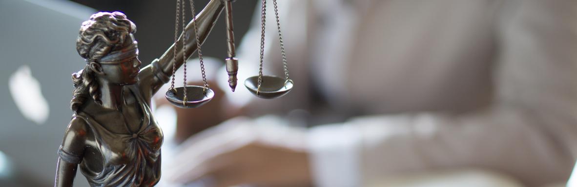 Positieve ontwikkelingen voor de strafrechtadvocaat: het wetsvoorstel modernisering Wetboek van Strafvordering