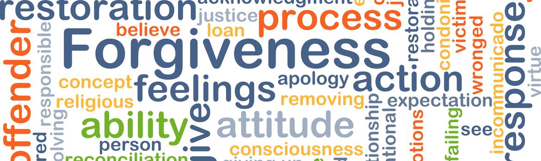 De proeve van bekwaamheid: een pleidooi voor herstelrecht