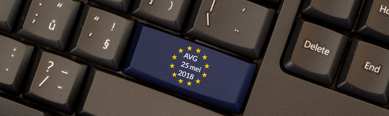 AVG-proof worden? To-do-list voor werkgevers
