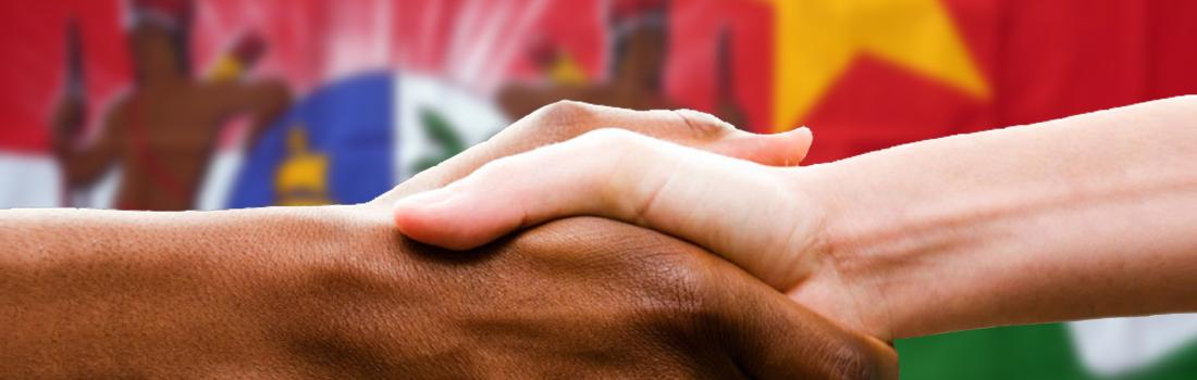 Van ketens naar banden tussen Suriname/Nederland: over de Twinningfaciliteit Herstelrecht 2019-2021