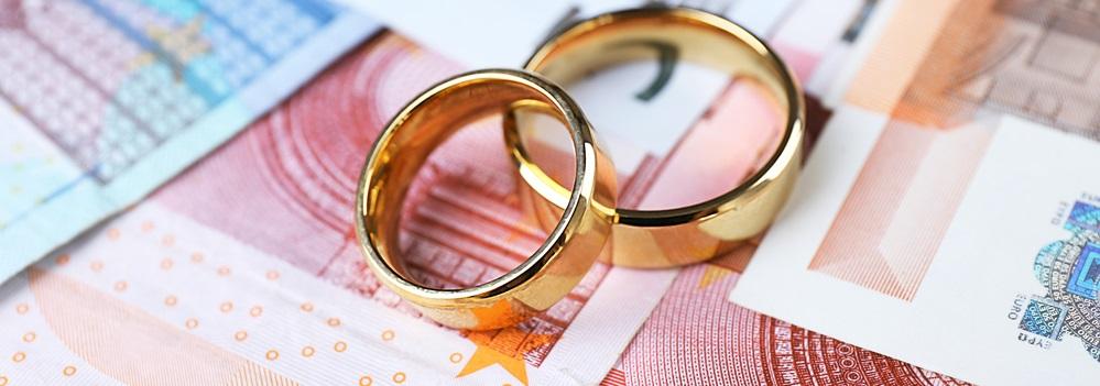 Nieuw IPR-huwelijksvermogensrecht