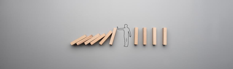 Mediation en ZSM-zaken: een lastige paradox!