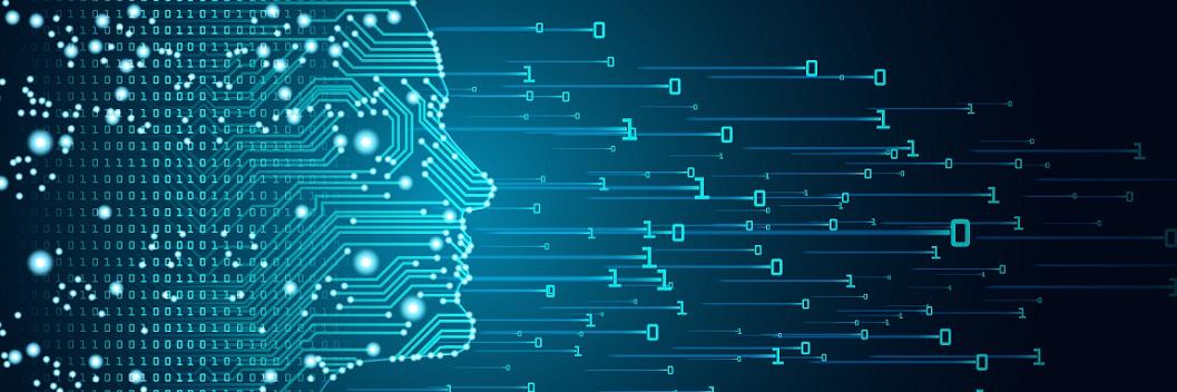 Het belang van data-ethiek in het licht van de AVG-wetgeving