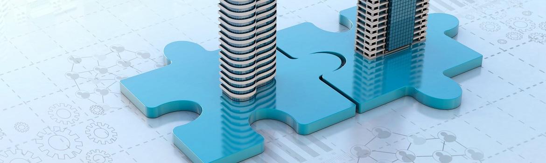 Ontwijking van dividendbelasting onder de Fusierichtlijn