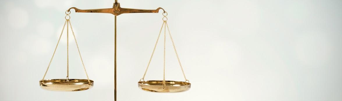 Balanceren tussen rechtsbescherming en rechtsmisbruik