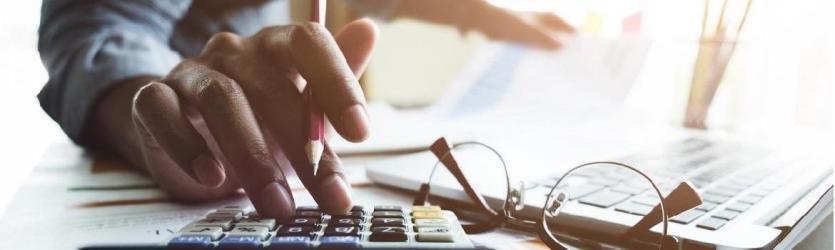 De earningsstripping regeling in strijd met de vrijheid van vestiging