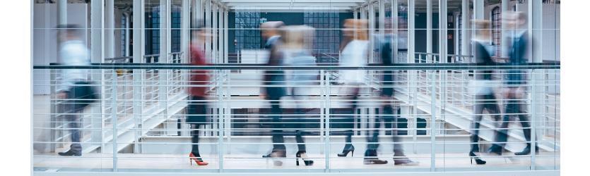 Wat betekent de Wet arbeidsmarkt in balans voor de proeftijd?