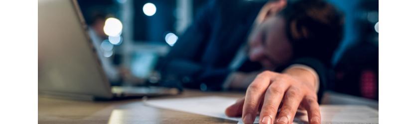 Slapende dienstverbanden wakker geschud door de compensatieregeling?