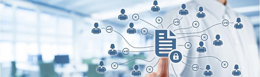 De nieuwe privacywetgeving en de rechten van werknemers
