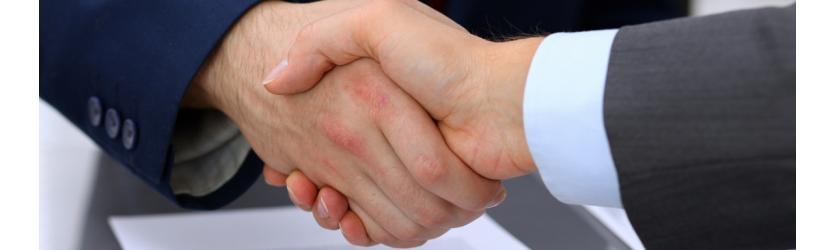 Beëindiging van de arbeidsovereenkomst: bepaald geen sinecure!
