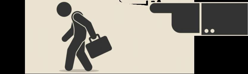 3 tips bij ontslag wegens disfunctioneren d-grond