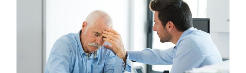 Volledige transitievergoeding bij ontslag kort voor het bereiken van de AOW-leeftijd