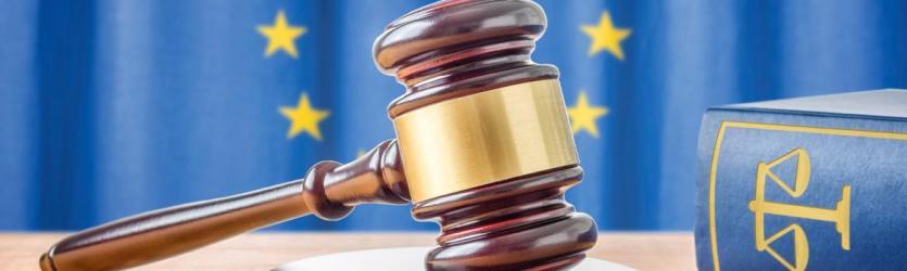 Nieuwe EU accijnswetgeving: een lange maar belangrijke aanloop voor EU lidstaten en ondernemers