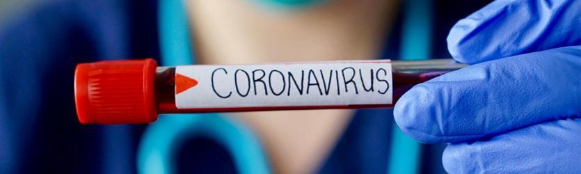 Leiderschap in de Coronacrisis – Wat kan de OR?