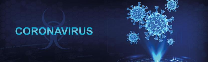 Coronavirus vraagt om leiderschap – ook van de OR!