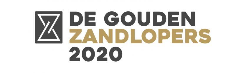 De Gouden Zandlopers-maand bij Sdu loopt bijna ten einde