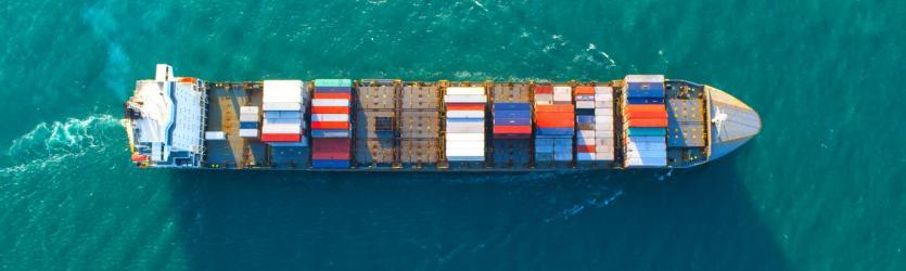 Dual-use goederen; ja of nee? Weet wat u exporteert!