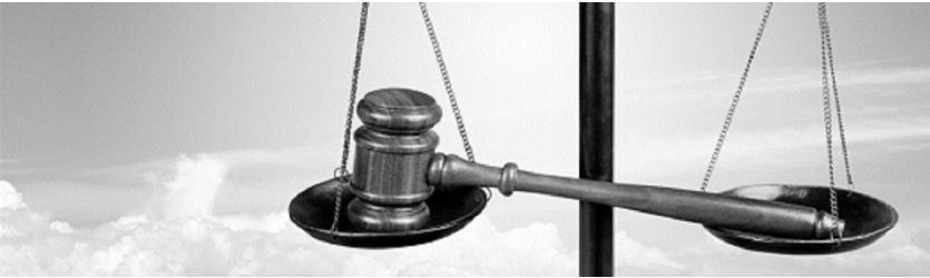 Belastingen, ethiek en waarden. Een weerbarstig driespan