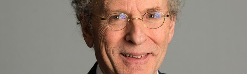 'Innovatie smaakt naar meer' een gastcolumn door Johan Koggink directeur Van Benthem & Keulen