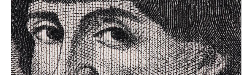 Machiavelli en legitieme belastingen
