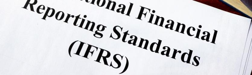 Over de vraag of we IFRS 16 ook fiscaal mogen toepassen - en over het antwoord