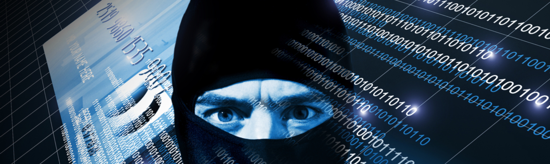 Computercriminaliteit III – reden tot zorg voor een hackende overheid?