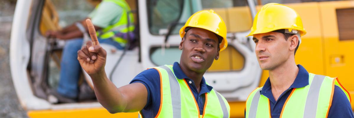 Welke invloed heeft de mindset van uw medewerkers op veiligheid?