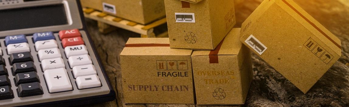 Grootste knelpunt bij e-Commerce is de handhaving van de regelgeving