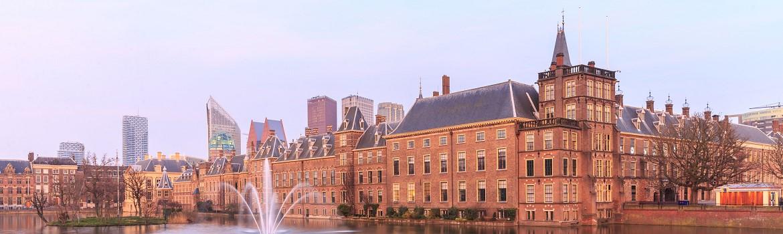'De redactionele bijdragen houden mij juridisch scherp' aldus Jonneke van Poelgeest