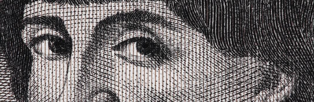 Sdu Blog Machiavelli En Legitieme Belastingen Sdu
