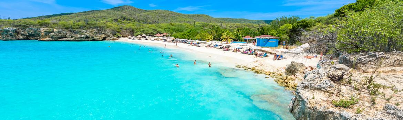 Vergezichten vanuit Curaçao:  Een doorbraak met herstelrecht, maar het bijzonder strafrecht nog als 'blinde vlek'?