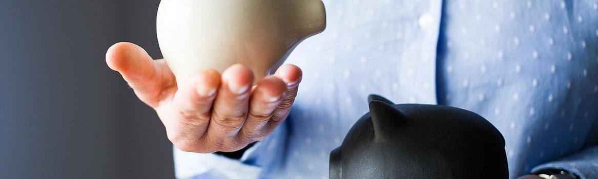 Schulden en de aangepaste vermogensrendementsheffing per 2022