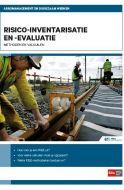 AI-61 Risico-inventarisatie- en evaluatie, 3e druk