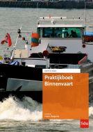 Praktijkboek Binnenvaart. Editie 2020.