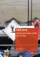 ADR (abonnement)