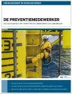 AI-44: De preventiemedewerker, 4e editie, 2018