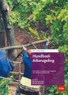 Handboek Arboregeling. Editie 2020-2021