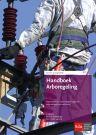 Reeks handboeken arbowetgeving (abonnement)