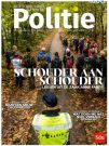 Tijdschrift voor de Politie (abonnement)