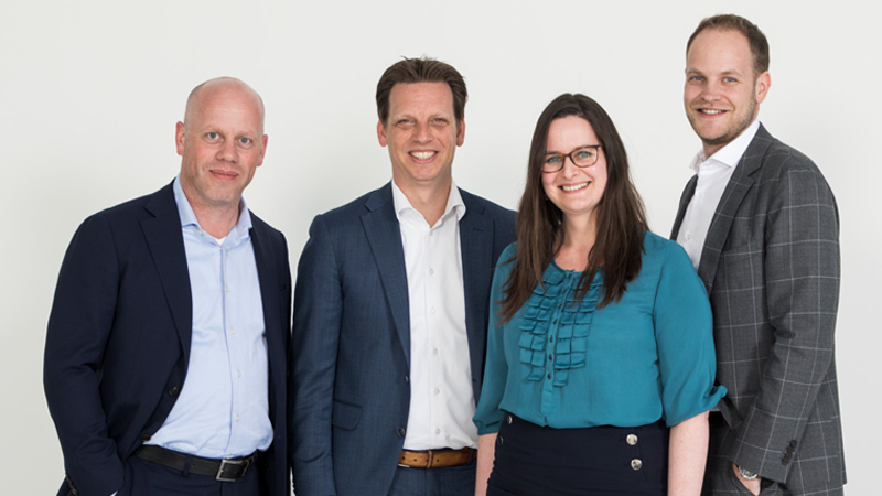 mth accountants en adviseurs