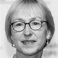 Marijke Geertsema